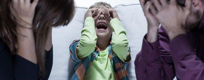 Understanding-childrens-behaviour